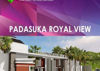 Padasuka Royal View